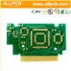 Customized Low Cost and High Quality PCB manufacture - ALLPCB001