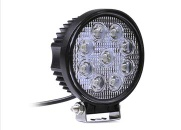 led work light for auto parts,car led headlight - 006