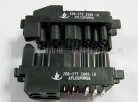 37pin power signal 85Amp drawer connector - JDS-37A