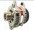 Cummins Alternator - Cummins Alternator