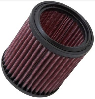 Kawasaki Air Filter - 1