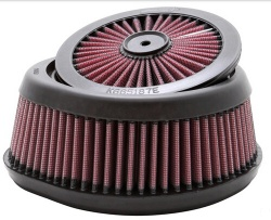 Yamaha Air Filter - 5