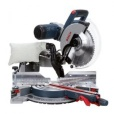 Bosch 12 in. Dual Bevel Glide Miter Saw - Bosch 12 in.