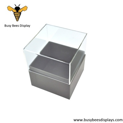 Holder Box and Flower Gift Box Holder - Holder Box and Flowe