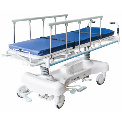 Hydraulic Stretcher - BT-TR001