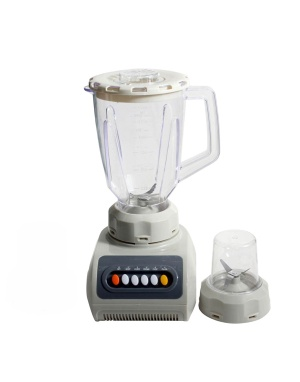 Factory sale household 999 blender with 2 in 1 function - BL-999