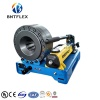 China BNT30A 1inch manual hose crimping machine - hose crimper