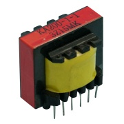High frequency Transformers - BH3Z15