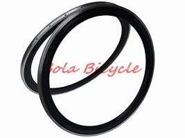 carbon bike rim - RC