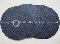 Cut off disc 1net for metal 800pcs/ctn - BO105116-2
