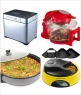 Refurbished Cooking and Food Processing Job LOT - REF-CFP-L1
