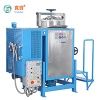 Explosion proof waste solvent recovery machine disitllation unit - A200Ex