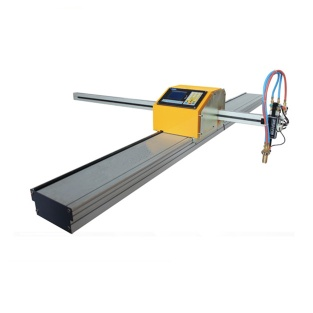 cnc portable plasma cutting machine - cut3-3
