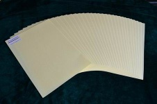 Flame Retardant Air Filter Media - Flame Retardant Air