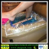 Clear Pedicure Chair Liner - TB-OH-16062903