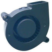 DC Centrifugal Blower Brushless Cooling Fan