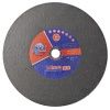 16cutting wheel - FAC3503025