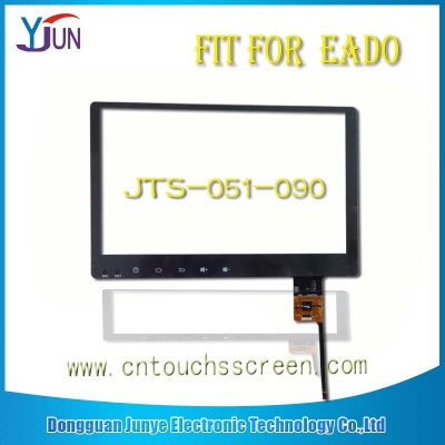 for 9.0 inch EADO navigation - JTS-051-090
