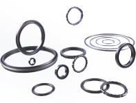 sealing gasket - Gaskets & Seals