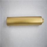 Diamond core drill bits - 002