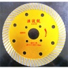 Granite cut diamond circular saw blade - GCB001