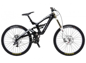 GT Fury Alloy 2.0 Mountain Bike - Fury Alloy 2.0 MTB