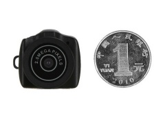Mini Camera DVR - HM-M0002