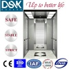 Machine Room Passenger Elevator Lift with CE - DSK-001