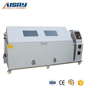 Laboratory Simulation Salt Spray Environment Test Equipment - ASR-200A
