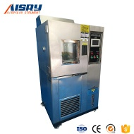 Hot Selling Aisry Programable Temperature and Humidity Cycle Test Chamber with Factory Price - ASR-80L
