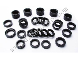 Diguo Auto O molding ring - 002