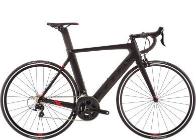 Felt AR5 2017 - Road Bike - FEAR1017