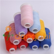 Anti-pilling textile yarn for knitting sweater - XP-005