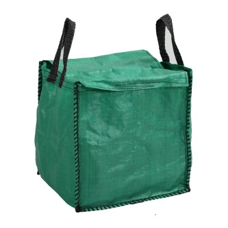 Excellent quality PP FIBC jumbo bag