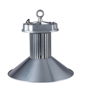 LED high bay light - HB01
