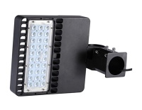 LED shoe box light - SB01