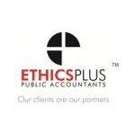 Ethics Plus Public Accountants - ethicsplus