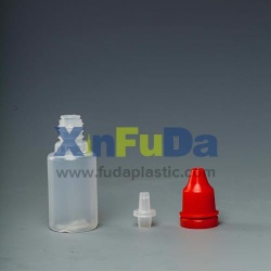 PP Sterile droppers - 005