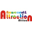 Amusement & Attractions Exhibition Africa 2016