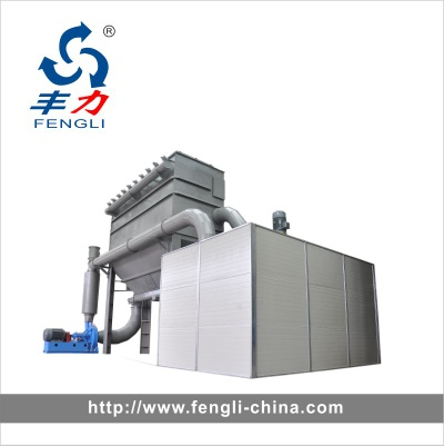 Ring Roller Grinding Mill for all kind of Nonmetallic Ore - MT-188