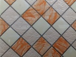 ceramic porcelain glazed polished tiles - ceramic tiles