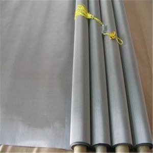 304,316, 904L Stainless Steel Wire Mesh, - Stainless Steel Mesh