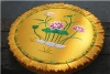 Buddhist products worship Buddha pad, hassock, a cushion, Meditation Cushion