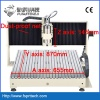 CNC Woodworking Machinery CNC Router Machine - CNC6090GZ