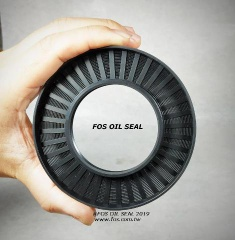 OIl Seals, industrial seals, automotive seals - Oil Seals, OEM/ODM