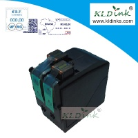 4146800H Postage Meter compatible  Ink Cartridge for Neopost IS420 - 4146800H