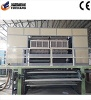 High Quality Automatic Paper Egg Tray Production Machine - China manufacturer