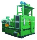 Desulfurization gypsum briquette machine - briquette machine