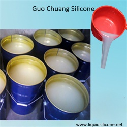 food grade liquid silicone rubber for making mould - liquid silicone