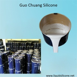 good price of liquid silicone rubber for mold making - liquid silicone